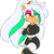 :iconaeon-the-hedgehog: