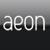 :iconaeonworks: