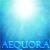 :iconaequora: