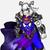 :iconaerial-666: