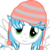 :iconaerial-ace-pony: