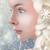 :iconaerie-faerie: