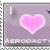 :iconaerodactylstamp1: