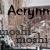 :iconaerynn:
