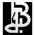 :iconaes-design: