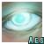 :iconaesculus: