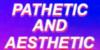 :iconaestheticswonderland: