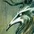 :iconaetharius: