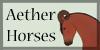 :iconaether-horses: