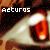 :iconaeturos: