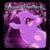 :iconaeval-panthera: