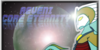 :iconaeveni-core-eternity: