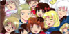 :iconaffection-of-hetalia:
