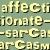 :iconaffectionate-sarcasm: