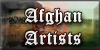 :iconafghan-artists: