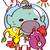 :iconafro-toad: