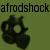 :iconafrodshock: