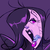 :iconafterlife-batteries: