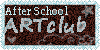 :iconafterschool-artclub: