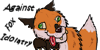 :iconagainst-fox-idolatry: