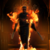 :iconagato-the-venom-host: