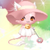 :iconagent-lexy-doll-009: