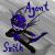 :iconagent-smith2219: