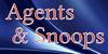 :iconagent-snoop-alliance: