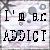 :iconagentsculder: