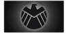 :iconagentsofshield-hq: