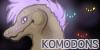 :iconageofkomodons: