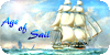 :iconageofsail: