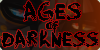 :iconagesofdarknessseries:
