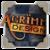 :iconagrimmdesign: