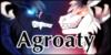 :iconagroaty: