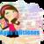 :iconagus-ediciones: