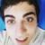 :iconagustin029: