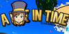 :iconahatintime: