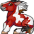 :iconahernstables: