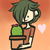 :iconAhi-Rine:
