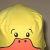 :iconahiru-chan38: