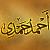 :iconahmed-elsab3: