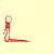 :iconahriman-yama: