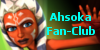 :iconahsoka-fan-club: