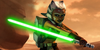 :iconahsoka-fan: