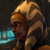 :iconahsoka4ever: