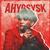 :iconahygsysk: