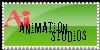 :iconai-animation-studios: