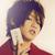 :iconai-chan-nipponfan: