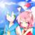 :iconai-chan234: